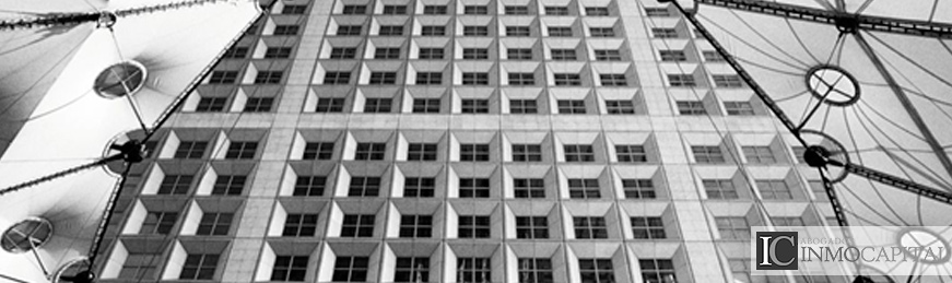ban-inmobiliario-construccion