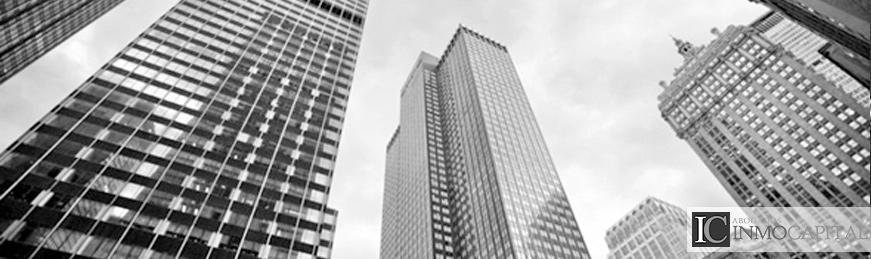 ban-activos-inmobiliarios
