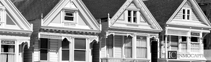 ban-arrendamientos